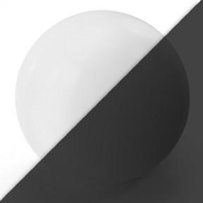 Μαύρη Διαφάνεια / Colour Film Black