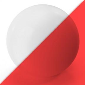 Κόκκινη Διαφάνεια / Colour Film Raspberry Red