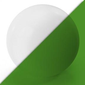 Ανοιχτό Πράσινο Διαφάνεια / Colour Film Spring Green
