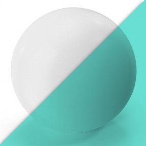 Τιρκουάζ Διαφάνεια / Colour Film Turquoise