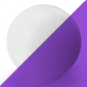 Βιολετί Διαφάνεια / Colour Film Violet