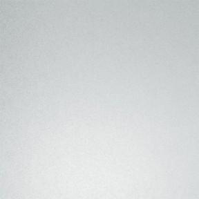 Aμμοβολή Ασημί 0.61cm