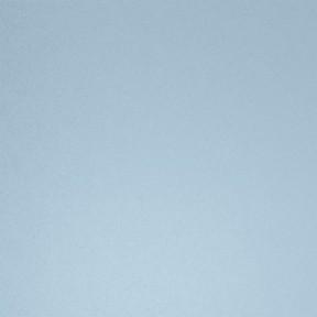 Γαλάζια Αμμοβολή