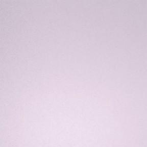 Ροζ Αμμοβολή