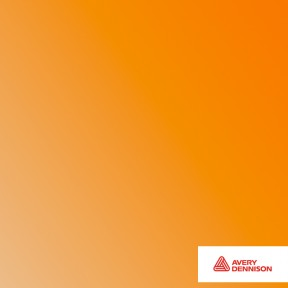 Αντανακλαστικό Πορτοκαλί