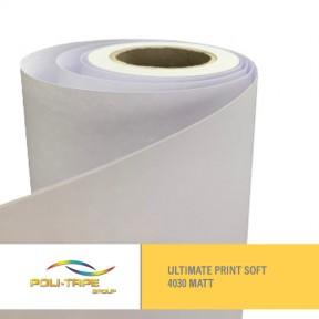 ULTIMATE PRINT SOFT 4030 MATT