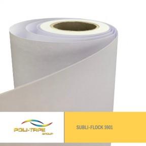 Subli-Flock 5901