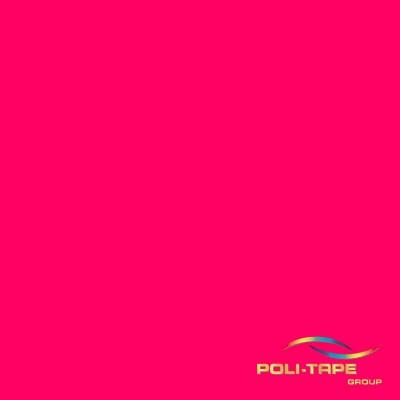 POLI-FLEX® NEON PINK