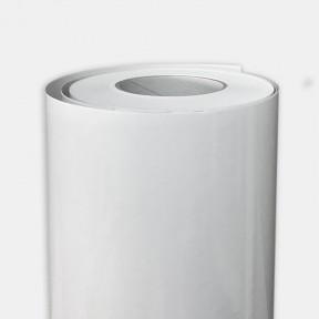 Αυτοκόλλητο γυαλιστερό